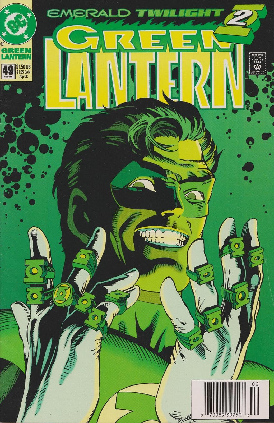 Green lantern ring comic - photo#27